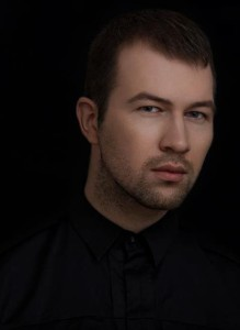 Niki Bozhilov